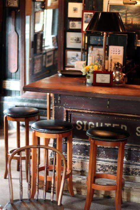 lambertville boat club 57 best images about bartending on pinterest twists bar