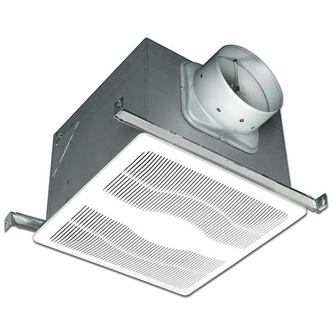air king exhaust fan air king ventilation products air king s esb series