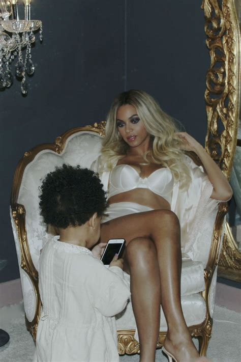 Are Beyonce And Z Finally Getting Married by Beyonce And Z Wedding