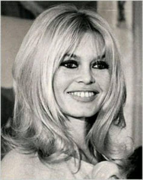 hair colours best for women in their sixties 25 best ideas about bridget bardot hair on pinterest