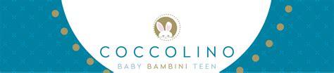 Wohnaccessoires München by Coccolino Bambini Kinderkleidung Kindermode Accessoires