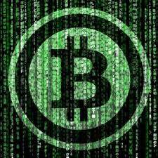 matrix design graphics vancouver the creation of bitcoin tfe times