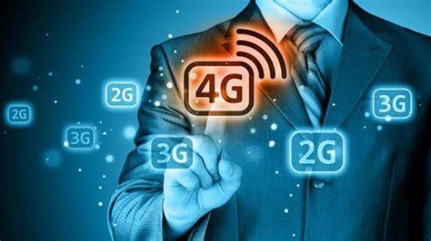 migliore copertura rete mobile la rete mobile vodafone continua a essere la migliore in