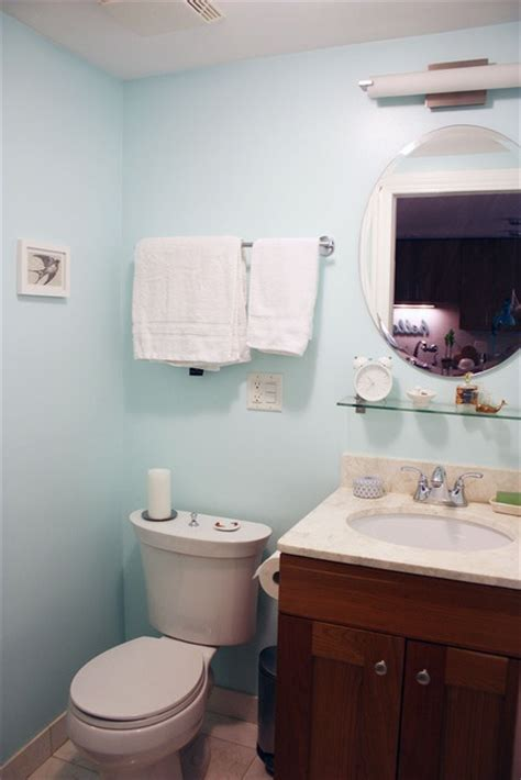 spa paint colors for bathroom 103 best images about decorating bathroom ideas on