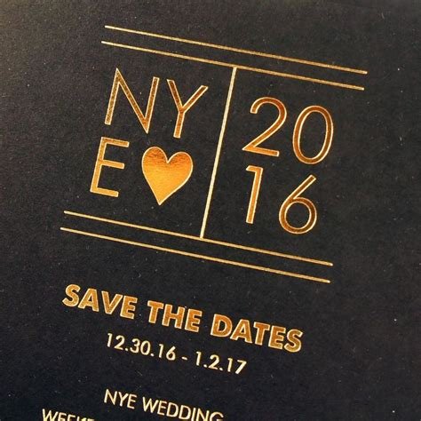 date ideas new years 17 best ideas about new years wedding on new