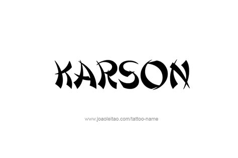 karson pictures to pin on pinterest tattooskid