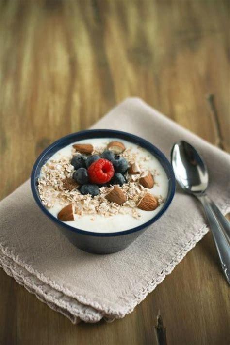 dolce fatto in casa yogurt bianco dolce fatto in casa paperblog