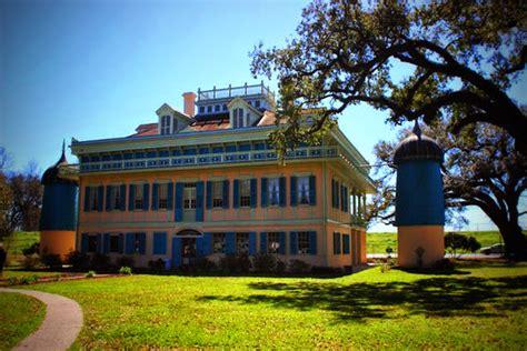 san francisco plantation house louisiana s san francisco plantation blueskytraveler com