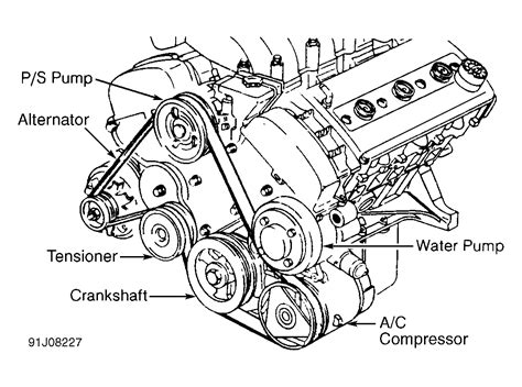 1998 buick park avenue timing chain replacement diagram service manual 1992 buick park avenue timing chain marks installation 2010 maybach landaulet