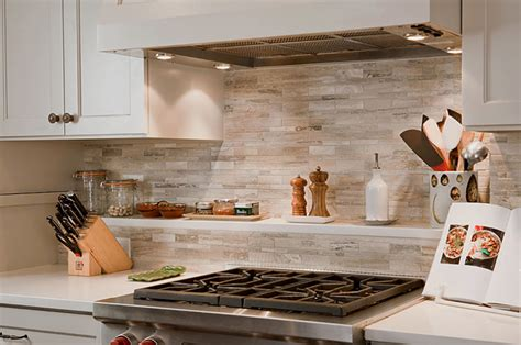 neutral kitchen backsplash ideas neutral kitchen backsplash ideas 58 kitchen backsplash ideas cube custom furniture new
