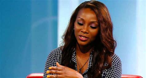 genevieve nnaji vol 1 15 best african models 24 most beautiful nigerian women in the world