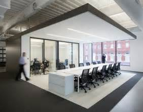 Office Interior Design Ideas 1360 Best Modern Office Architecture Interior Design Community Images On Office