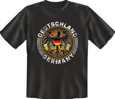 germany deutschland adler textilien