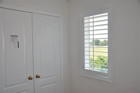Rona Front Doors Exterior Doors Rona Bathroom Mirrors Rona Lavish Glass Closet Doors Rona Rona