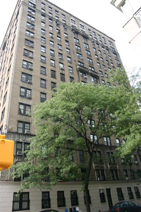 park west appartments 350 central park west apartments for rent in upper west