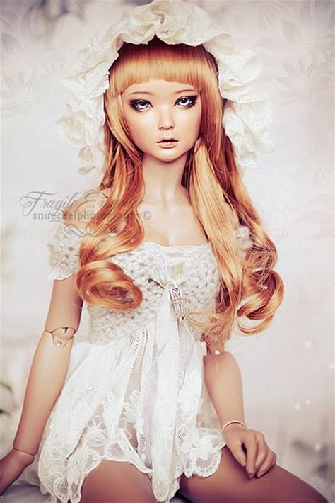 jointed doll photography 312 best bjd dolls images on artists