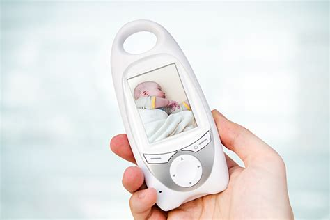 baby breathing monitor for crib 91 breathing monitor for baby crib angelcare