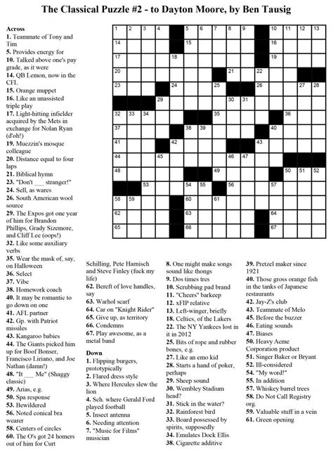 usa today puzzle section crossword puzzle usa today life section myideasbedroom com