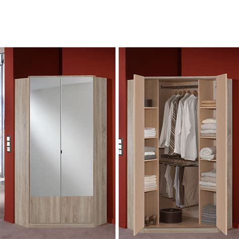 the bedroom shop jena corner wardrobe fully assembled the bedroom shop ltd