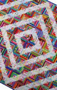 17 best images about patchwork quilting on