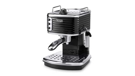 best machines best coffee machine 2018 how to the right coffee