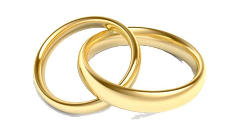 Wedding Ring Png by Wedding Ring Png Mart