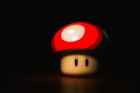 can you use your gi bill to buy a house boo de mario bros wallpaper clipart best