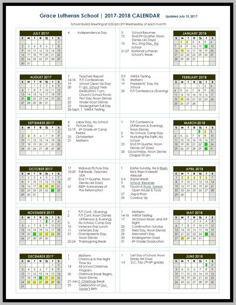 the lutheran annual 2018 of the lutheran church missouri synod books lutheran calendar 2017 calendar 2017
