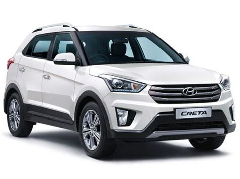 best hyundai cars meaning of suv cars in india cars image 2018