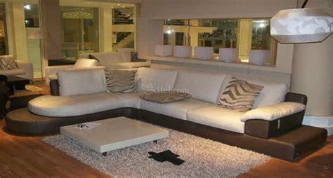 frank muller maison et meuble la soukra zifef