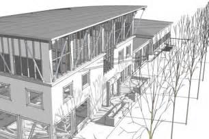 Programa Para Disenar Casas Gratis desarrollo y representacion grafica dibujo tecnico