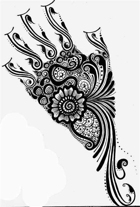 henna tattoo sketches henna designs 2014 designs hair dye designs for