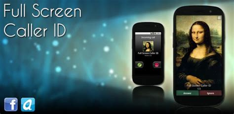 screen caller id apk free free android apk screen caller id pro v9 4 2 apk