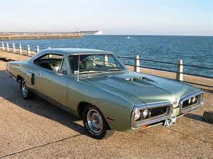 scatpack 1970 dodge coronet specs photos modification