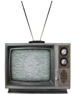 when were colored tvs invented pt 4 in 1940 a by the name of goldmark invented