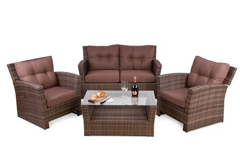 settee set sofa sets furniture living room sets you ll love wayfair