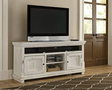 progressive furniture willow white tv console sales furniture store augusta savannah