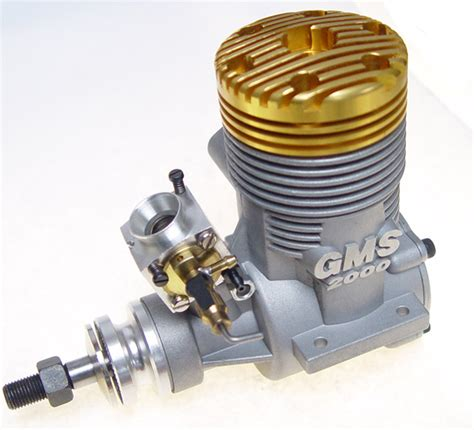 gms motors this kavan carb really makes the gms perfrom like it should
