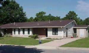 ft bragg housing installation overview fort bragg north carolina