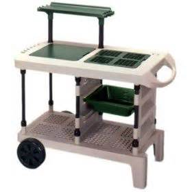 portable potting bench tree free potting bench maybe try pinterest the o
