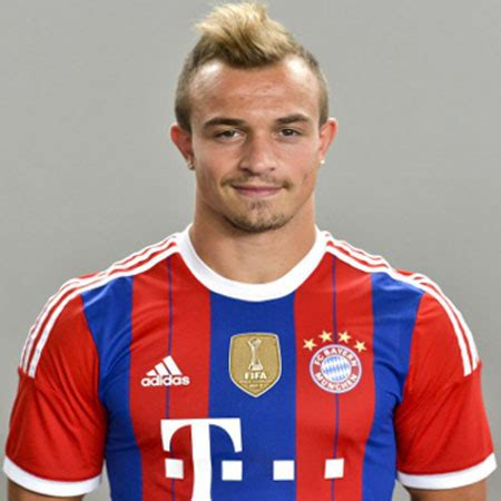 biography xherdan shaqiri xherdan shaqiri bio height weight nation current team