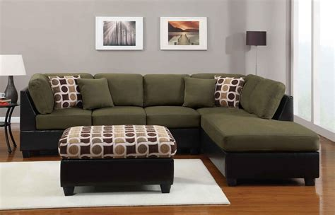 used living room furniture sale used living room furniture sale peenmedia