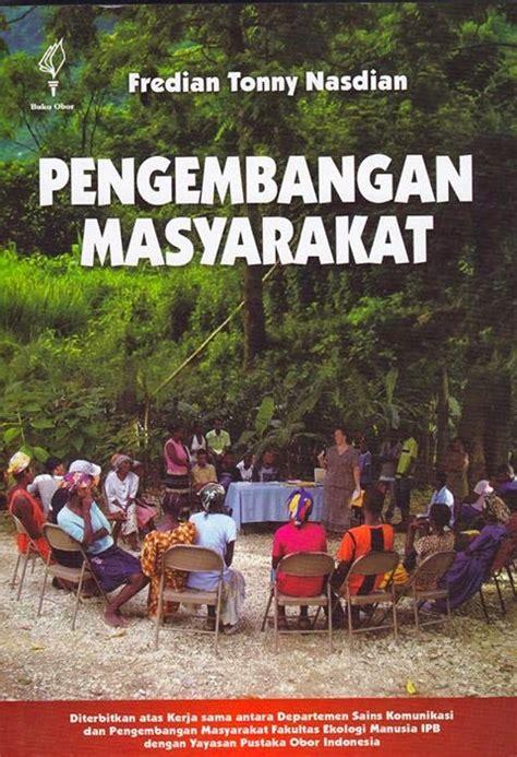 Buku Pola Pola Pendidikan Dalam Masyarakat Kontemporer I N Thut Pp literatur ilmu sosial pengembangan masyarakat