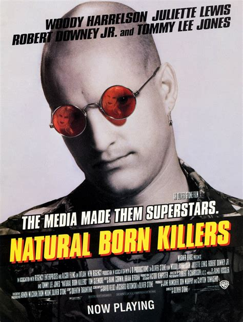 born killers documentary now playing podcast a movie review podcast