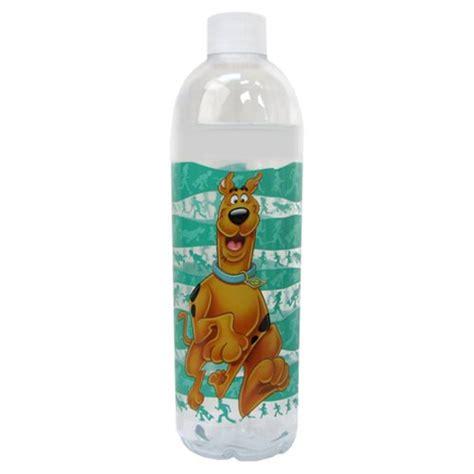 water scooby doo scooby doo running 24 oz twist water bottle spoontiques scooby doo water