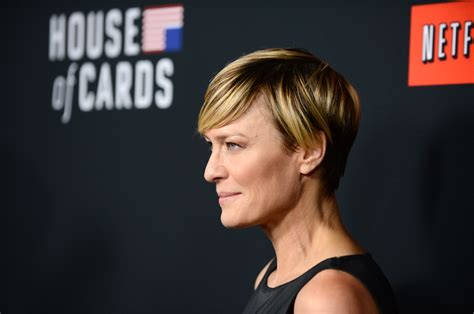 House Of Cards Also Search For Crop Hair Styling Tips From Gad Cohen Aarp