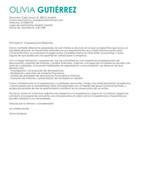 Modelo Carta De Presentacion Curriculum Argentina Las 25 Mejores Ideas Sobre Cartas De Presentaci 243 N Curr 237 Culum En Consejos Para