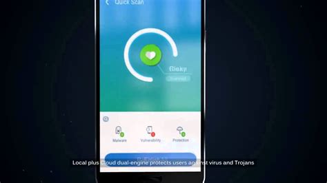 360 mobile security review 360 mobile security for android review