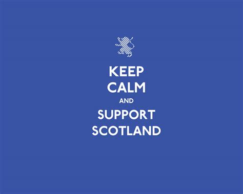 Keep Calm Wallpapers Download