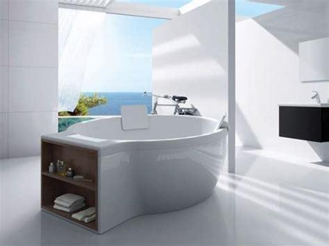 vasca da bagno circolare vasca idromassaggio circolare